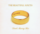 THE BEAUTIFUL SOUTH Don't Marry Her CD Single Go! Discs 1996